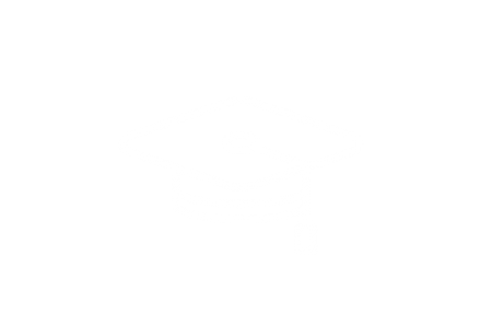 sector-ico-edu