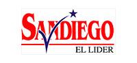 logo-sandiego