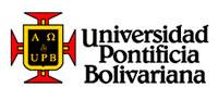 logos-pontificia